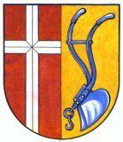 Wappen der Gemeinde©Gemeinde Kirchlinteln